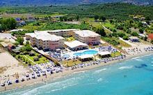 Foto Aparthotel Alykanas Beach in Alykanas ( Zakynthos)